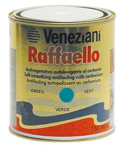 Antivegetativo Raffaello lt.2,5
