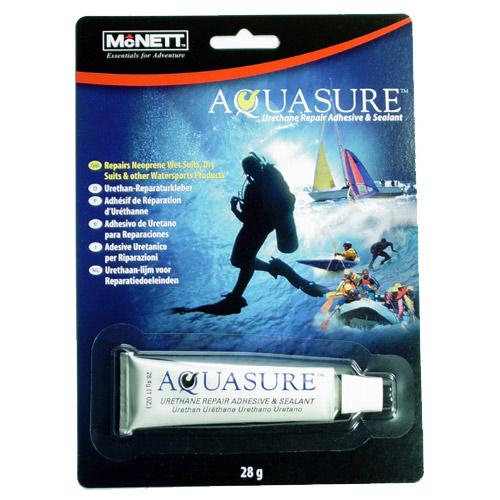 Aquasure 28 gr