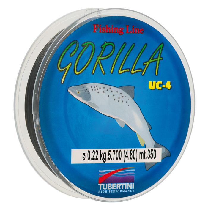 Gorilla UC-4 Mt 1000
