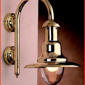 LAMPADA 2162B LS