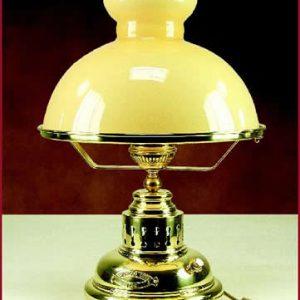Lampada Port Herald 3115