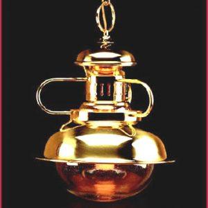 Lampada Porto Acquarius 3002