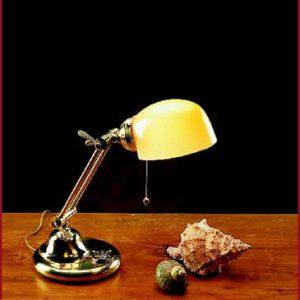 Lampada Porto Recanati 3102