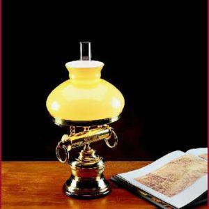 Lampada Porto Venere 3105