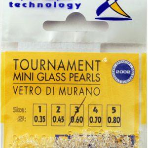 PERLINE MINI GLASS