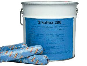 SIKAFLEX  298