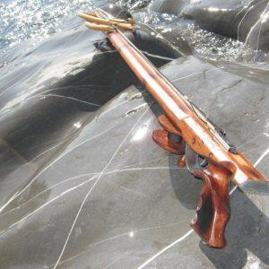 Barracuda 96