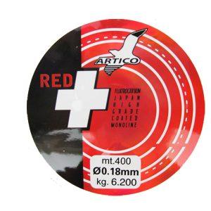 DINAMITE RED PLUS MT 400