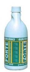 FORTE 750 ml