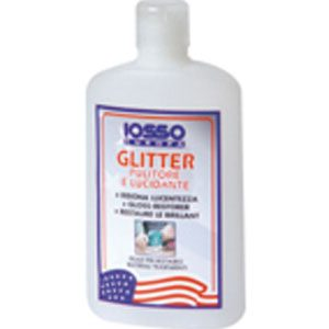 GLITTER ML 500