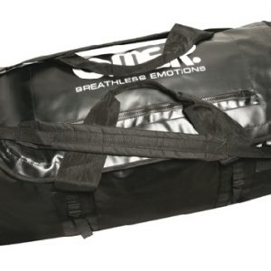 TEKNO  PVC BAG