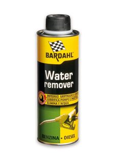 WATER REMOVER ML.300