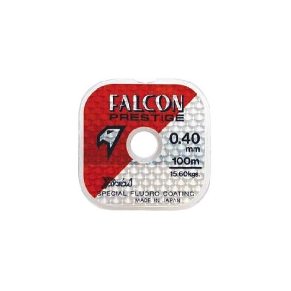 Falcon Prestige Mt 100