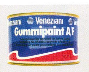 GUMMIPAINT A/F LT 0,375