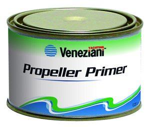 PRIMER PROPELLER  lt. 0,25