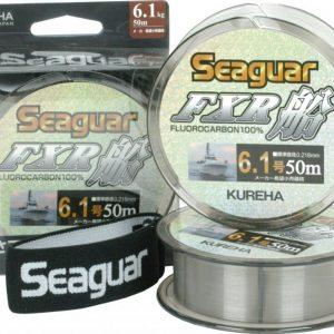 SEAGUAR FXR MT 50