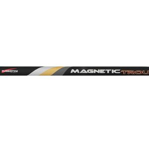 MAGNETIC TROUT