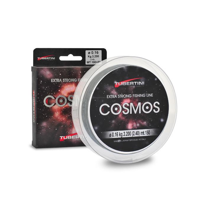 COSMOS  Mt 350