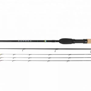 Canna Feeder Supera Preston 9 ft