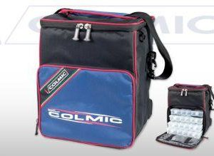 Surf Medium Colmic Borsa