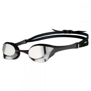 Occhialini da Nuoto Cobra Ultra Swipe Mirror
