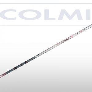 Fiume 180 Minimal Guide Canna Colmic